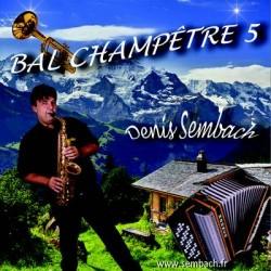 BAL CHAMPETRE 5