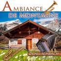 AMBIANCE DE MONTAGNE 2