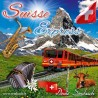 SUISSE EXPRESS