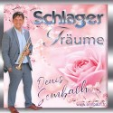 SCHLAGER TRAUME
