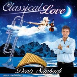 CLASSICAL LOVE